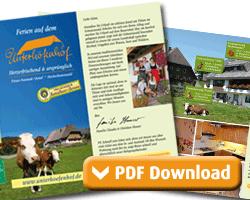 Download-Flyer-Unterhoefenhof