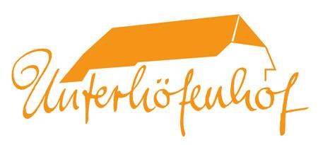 Unterhoefenhof-Logo-FC9706-450x205