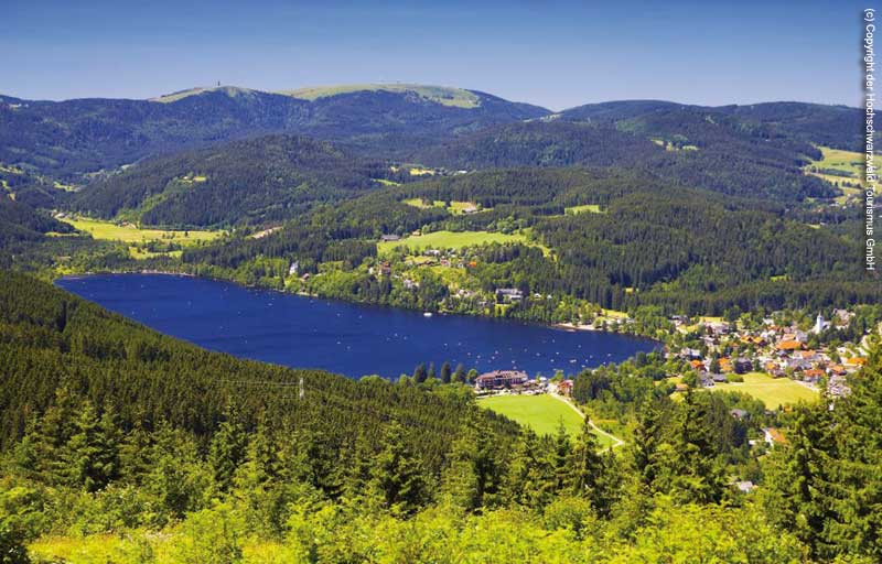 schwarzwald-titisee
