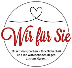 Corona-Siegel-Logo-2020-Unterhoefenhof-Ferienwohnungen-300x284