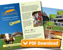 Download-Flyer-Unterhoefenhof