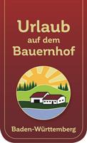 Logo Urlaub auf dem Bauernhof - Unterhöfenhof Ferienwohnungen Titisee