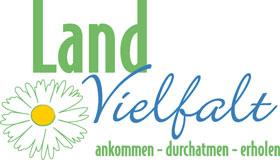 LogoLandVielfalt-Unterhoefenhof