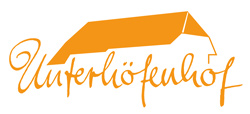 Unterhoefenhof-Logo-FC9706-250x114