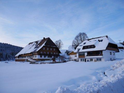 Winter-2019-Unterhoefenhof-Ferienwohnungen-Titisee-Schwarzwald