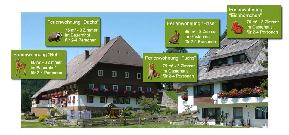 Wohnungs-Uebersicht2-960-450