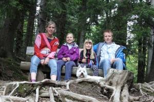Gästeempfehlung der Familie Singler zum Unterhöfenhof - Ferienwohnungen Schwarzwald Titisee Jostal