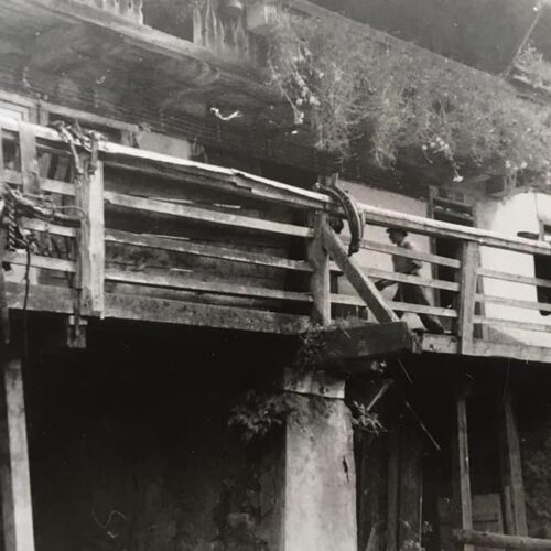foto-gebaeude-03-erbaut-1831-unterhoefenhof-ferienwohnungen