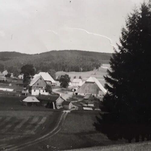 foto-gebaeude-04-erbaut-1831-unterhoefenhof-ferienwohnungen