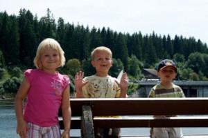 Gästeempfehlung der Familie Janssen zum Unterhöfenhof - Ferienwohnungen Schwarzwald Titisee Jostal