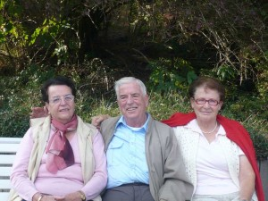 Gästeempfehlung der Familie Schrank zum Unterhöfenhof - Ferienwohnungen Schwarzwald Titisee Jostal