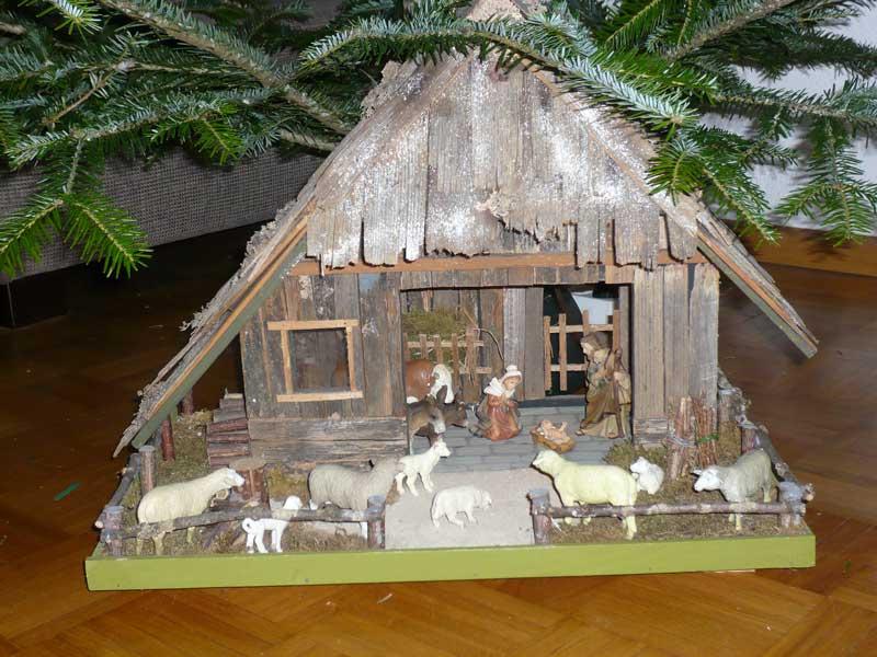 frohe weihnachten w nscht unterh fenhof ferienwohnungen. Black Bedroom Furniture Sets. Home Design Ideas