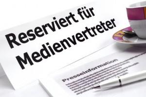 presse-unterhoefenhof-300x199