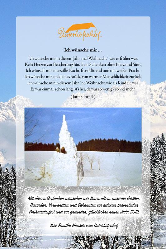 weihnachtspost2018-unterhoefenhof-533x800